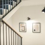 Unser Haus Oskar Apartment Stubai